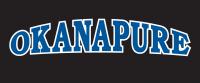 okanapure[1].png