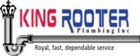 King-Rooter1[1].jpg