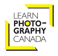 learn-photography_west_kelowna_logo_jpeg[1].jpg