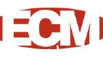 ECM-150x107[1].png