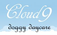 CLOUD_9_DOGGY_DAYCARE_Logo_RGB1[1].jpg