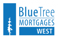Blue-Tree-Mortgages.png