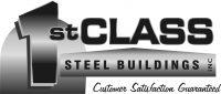 1st-Class-Logo[1].jpg
