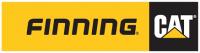 finning logo.png