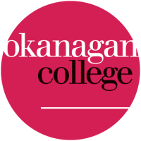 OKCollegeCol.png