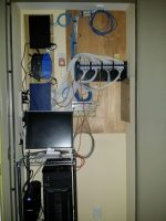 Network Room After - F1 Computer Services - Copy (768x1024).jpg