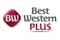 best-western-plus-logo.png