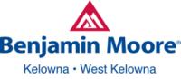benjamin-moore-logo-300x131[1].png