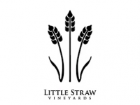little straw logo.png