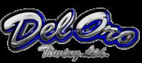 del oro logo.png