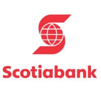 Scotia-Logo[1].jpg