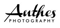 Anthes Photography Logo.jpg