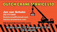 crane-dutch-002[1].png