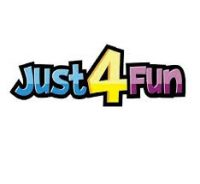 just 4 fun logo.jpg