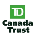TD-Canada-Trust-150x150[1].png