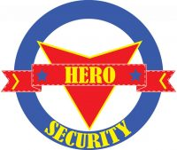hero-security-logo1[1].jpg