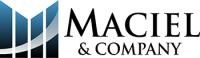 maciel_logo_blue.png
