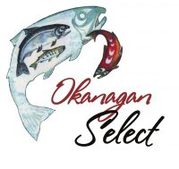 Okanagan Select- Logo- Full Colour-jpg.jpg