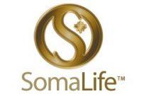 SomaLife-logoc[1].jpg
