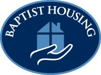 Baptist-housing-logo[1].jpg