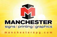 Manchester-Logo[1].jpg