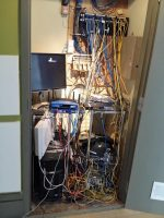 Network Room Before - F1 Computer Services - Copy (768x1024).jpg