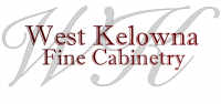fine cabinetry logo.png