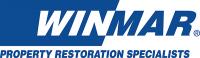 Winmar-logo.png