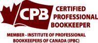 CPB_Member_logo[1].jpg