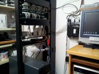 Clean Network Setup - F1 Computer Services - Copy (1024x768).jpg