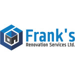 franks-150x150[1].jpg