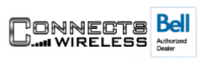 connect-wireless.png