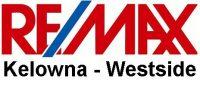 REMAX-Kelowna-Westside[1].jpg