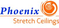 phoenixlogoscreenshot-300x146[1].png