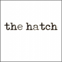 the hatch logo.png