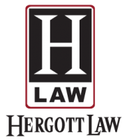 hergott-updated-logo-1[1].png