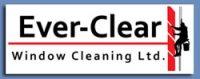 everclear-logo.jpg