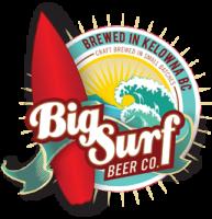 Big-Surf-LOGO[1].png