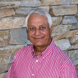Ray Kandola