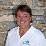 Calvin Barr - Greater Westside Board of Trade Board Member