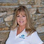 Heather Holmes Greater Westside Board of Trade Staff