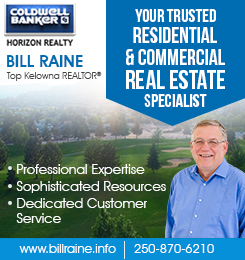 Trusted Residential & Commercial Real Estate Specialist