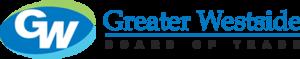 Greater Westside Board of Trade Logo