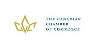 West Kelowna Chamber of Commerce - Greater Westside Board of