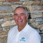 Craig Garries Greater Westside Board of Trade Board Member