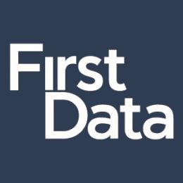 First Data Discounts For Greater Westside Board of Trade Members