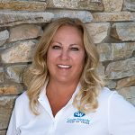 Karen Beabier Greater Westside Board of Trade Staff