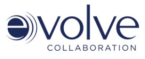 Evolve Collaboration Discount For Greater Westside Board of Trade Members