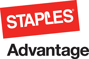 Staples Advantage Discount For Greater Westside Board of Trade Members