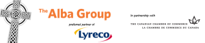 Alba Lyreco Discounts For Greater Westside Board of Trade Members
